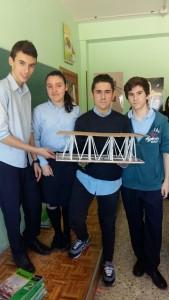 estructuras 6