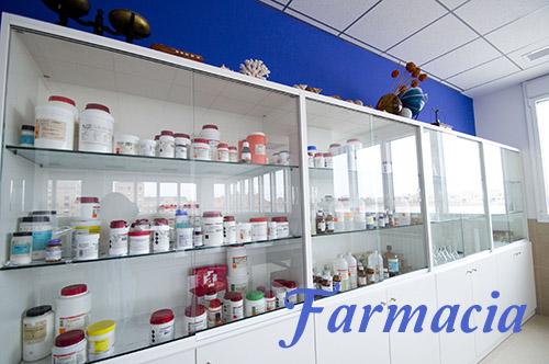 farmaciaoferta