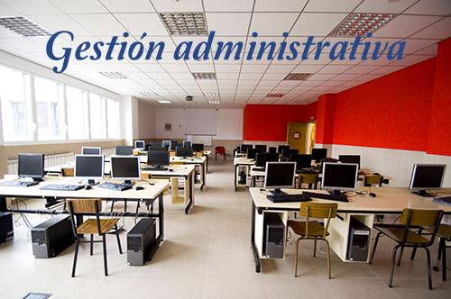 gestionadministrativa