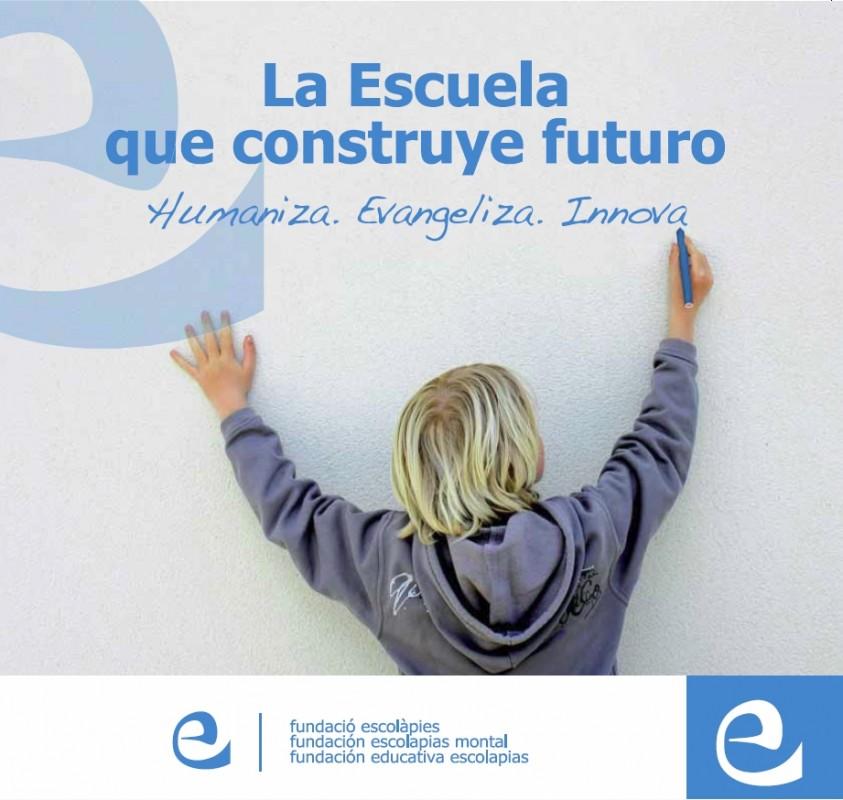 la escuela que construye futuro