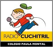radio cuchitril logo nuevo