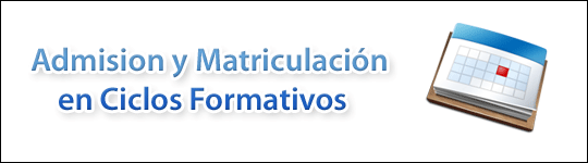 admision-matriculacion-fp