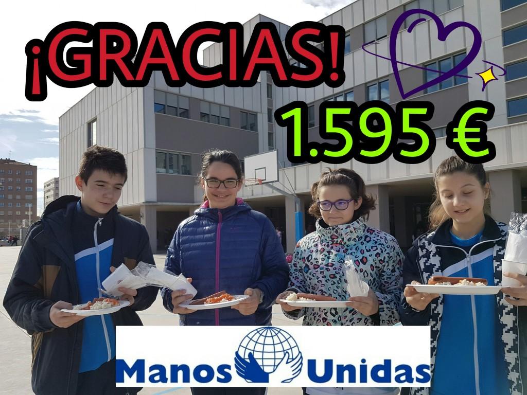 PicsArt_02-15-11.01.23