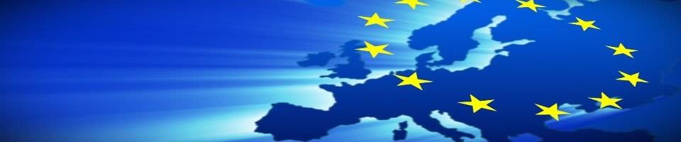 Proyecto europa comenius erasmus plus