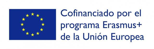 Logo_cofinanciacion_UE_jpg