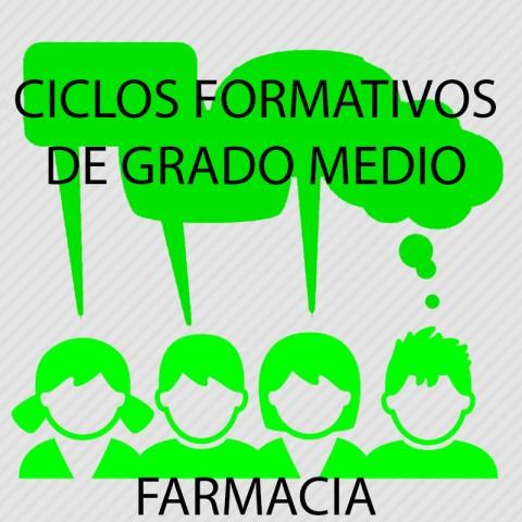 encuestasCFGMFARMACIA-776x800