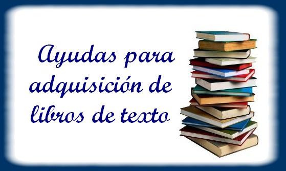 ayudas_libros_texto[1]