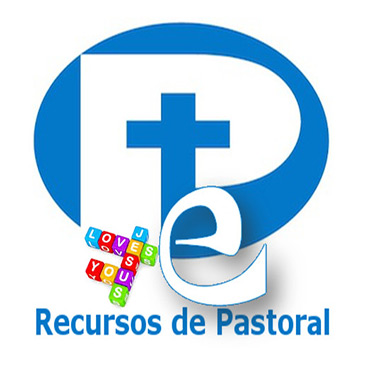 recurso_pastoral