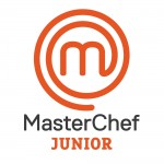 Asterchef-junior-logo