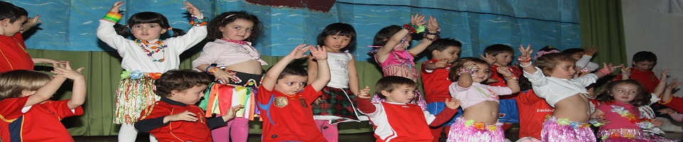 Escolapias Santa Teresa, Soria - Sitios de Fundación Educativa Escolapias