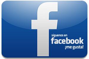 13_Siguenos-en-Facebook