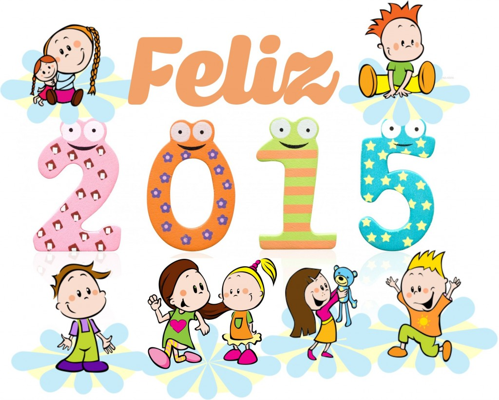 feliz-2015