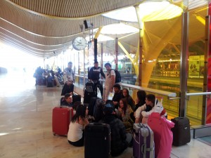 aeropuerto1BLOG