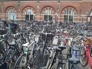 bicicletas BLOG