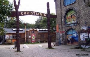 cristiania